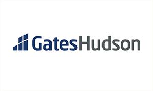 thunderactive-logo-gates-hudson.png