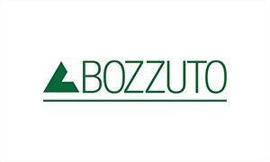 thunderactive-logo-bozzuto.png