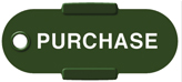 purchase-50.jpg