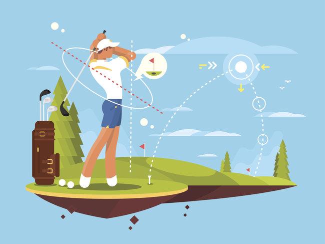 Golf Swing Fundamentals.jpg