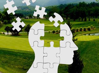 Puzzle Blog.jpeg