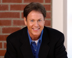 """These ShoeTips are really far out! Great way to have my favorite ""Zen Golf"" mental game reminders right there for me. Already making a difference in my game — holed more putts than I have in a long time!"" - Rick Dees, America's Top 40 Radio and TV personality"