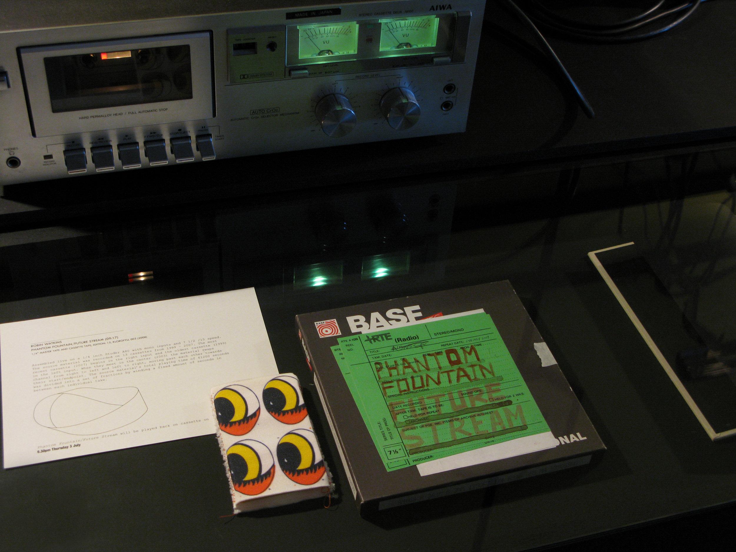 IMG_1993-Ug-RW.jpg