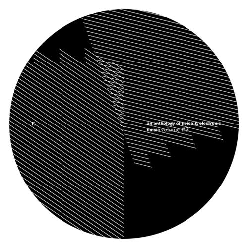 SRV220  volume 3 disk label  F  [2016]