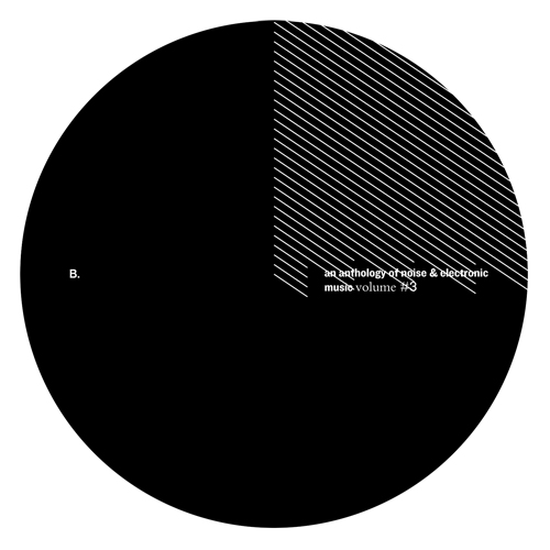 anthology vinyl vol3 label-B-500.jpg