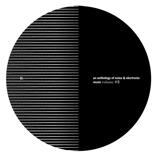 anthology vinyl vol3 label-D-500.jpg