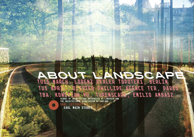 about landscape hi-res.jpg