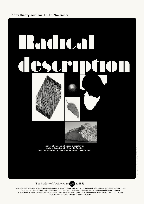 radical description A2_radical-description-A1-.jpg