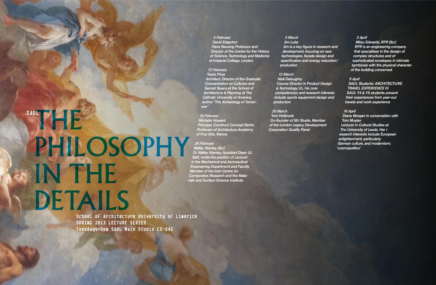 philosophy landscape 1.jpg