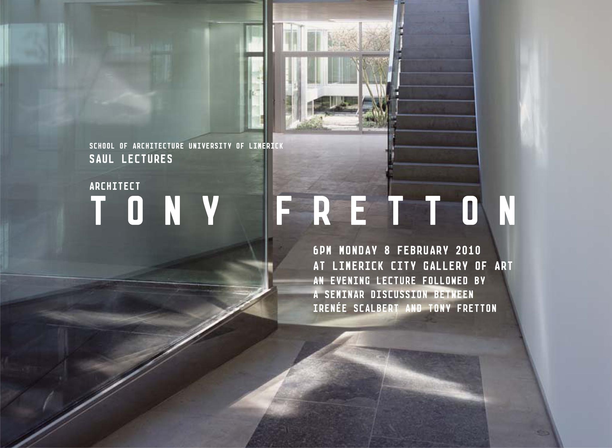tony fretton postcard aw_Layout 1.jpg