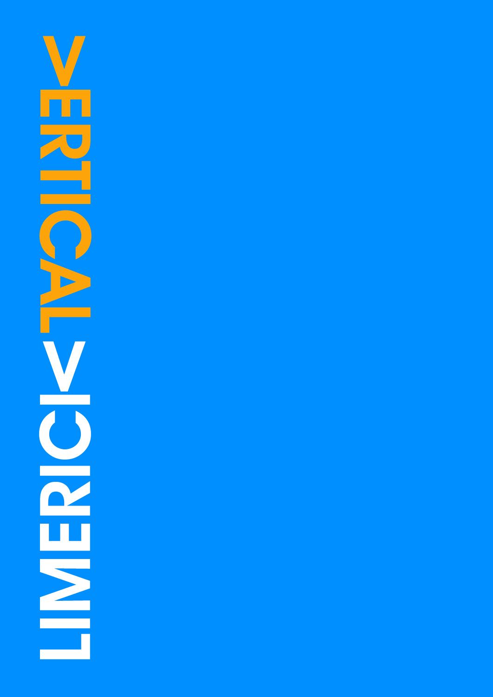 vertical limerick press B-1.jpg