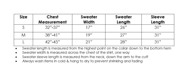 sweater sizes.jpg