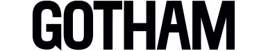 "2011 Gotham ""Therapy"""