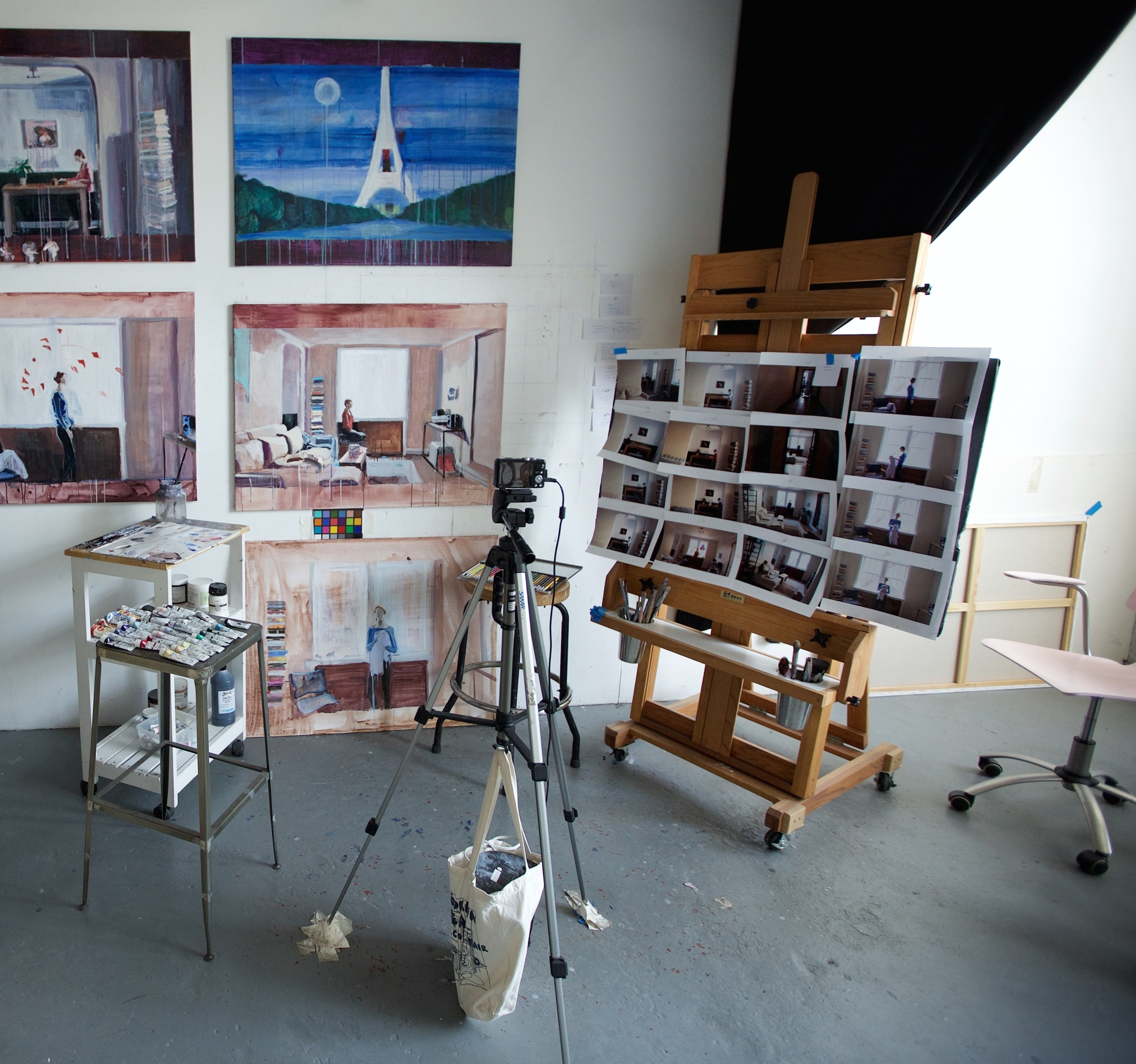 Studio Shot by Jon Cornick.jpg