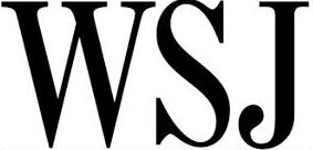 2005 Wall Street Journal