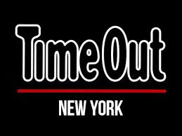 2005 Time Out New York