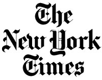 2001 New York Times