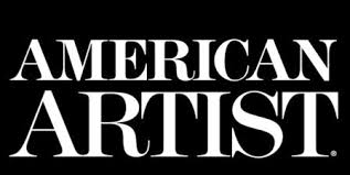 American Artist