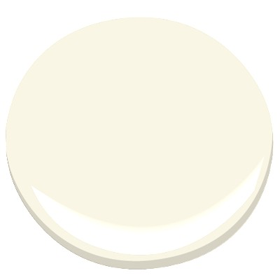 mayonnaise.jpg