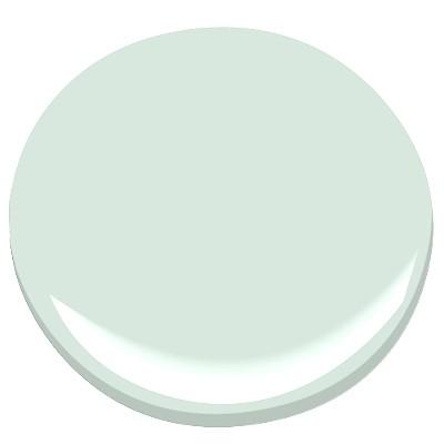 opal essence.jpg
