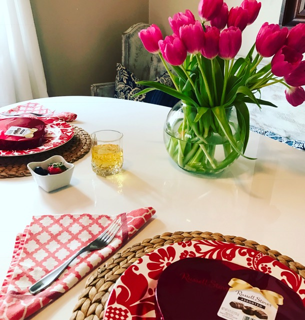 valentines breakfast.JPG