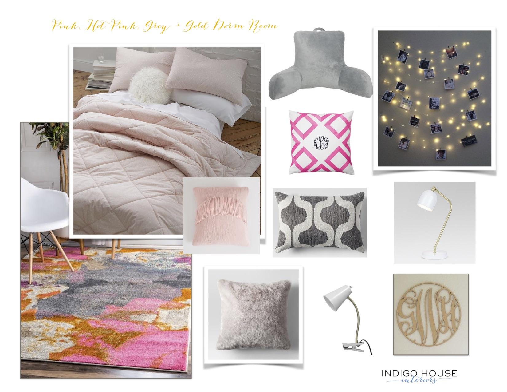 Pink, Grey + Gold Dorm website.jpg