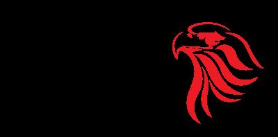 NVBDC v2 logo 2018(1).png