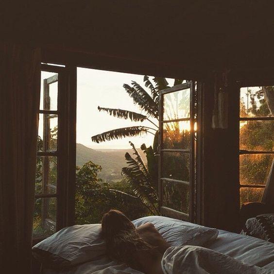 morning1.jpg