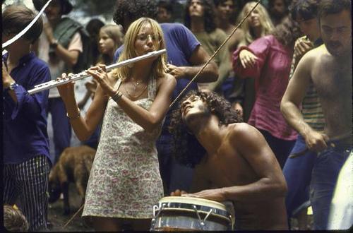 hippies.music.jpg