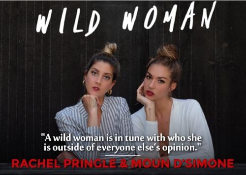 Wild-Woman-SL-Cover-Art-e1500938931720.jpg