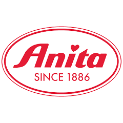 anita2.png