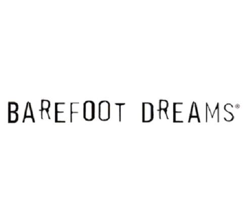 BarefootDreamsLogoL2.jpg