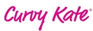 curvy-cate-logo9.jpg
