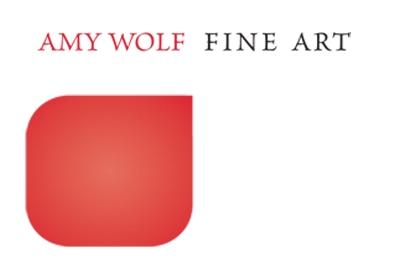 AWFA biz cd.jpg