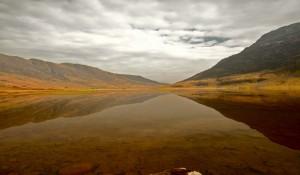 Scottish-landscape21-300x175.jpg