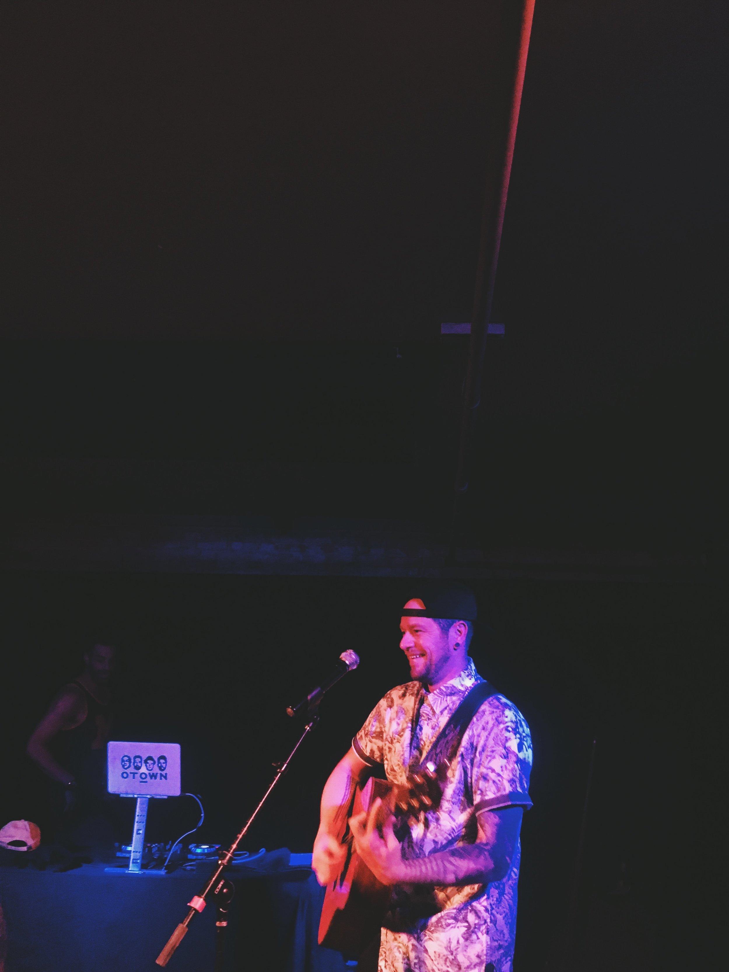 sincerely ashley | otown-jacob-underwood