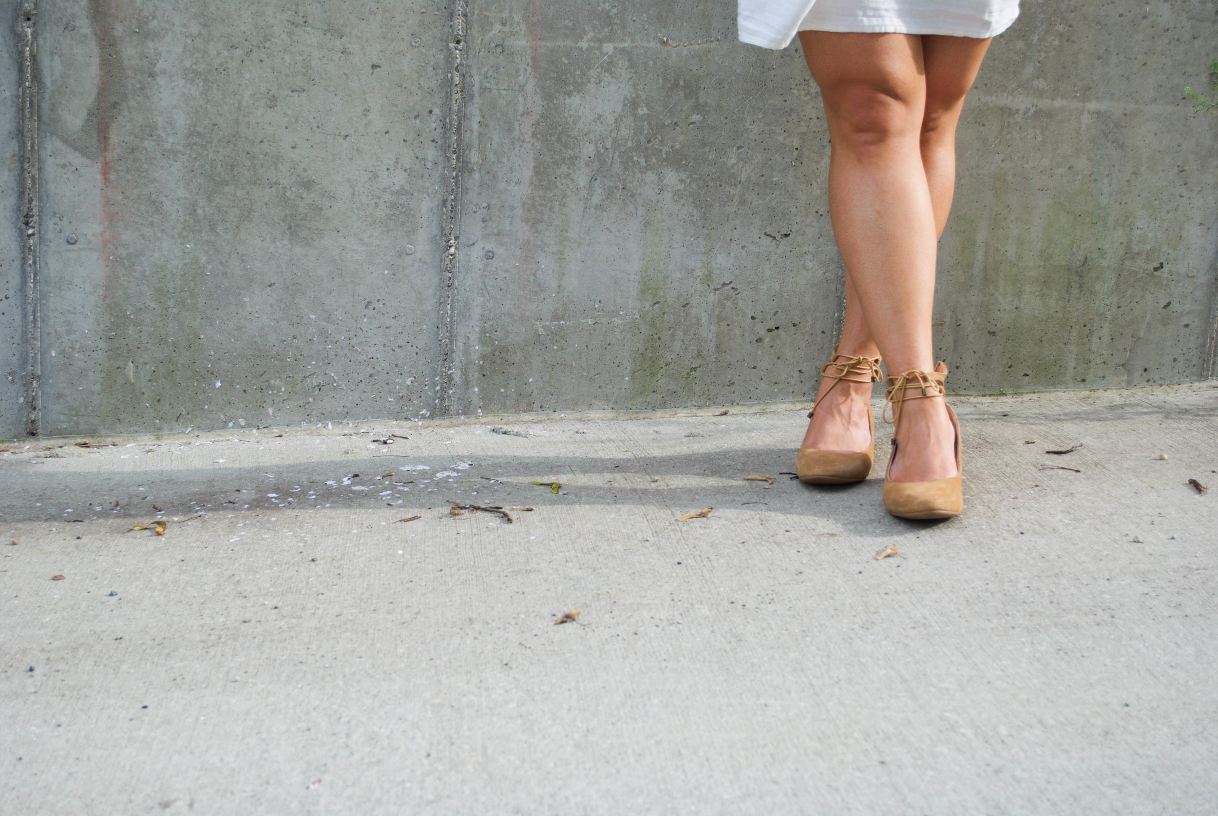 sincerely-ashley-hush puppies-shoessincerely-ashley-hush puppies-shoes