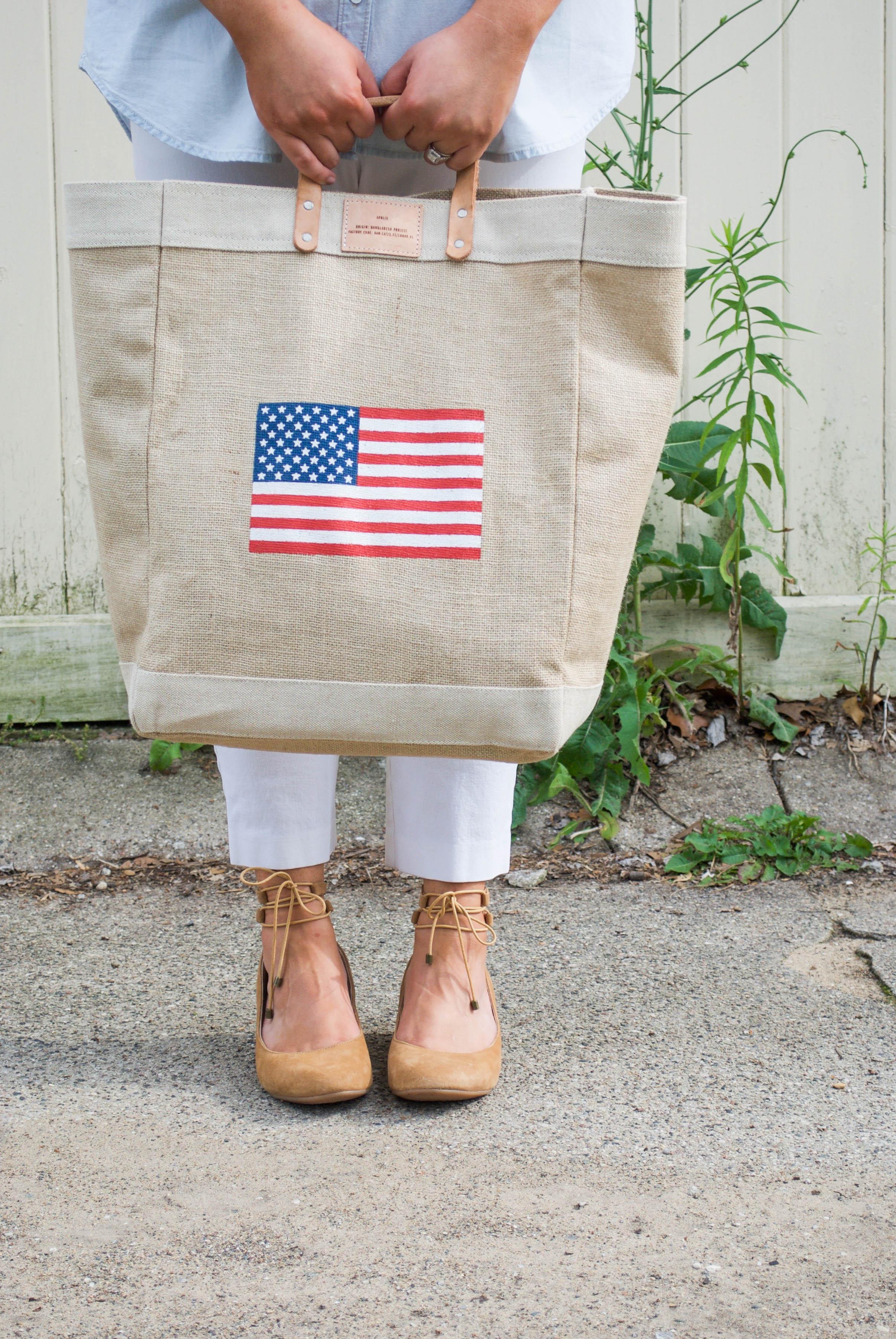 usa-flag-apolis-bag