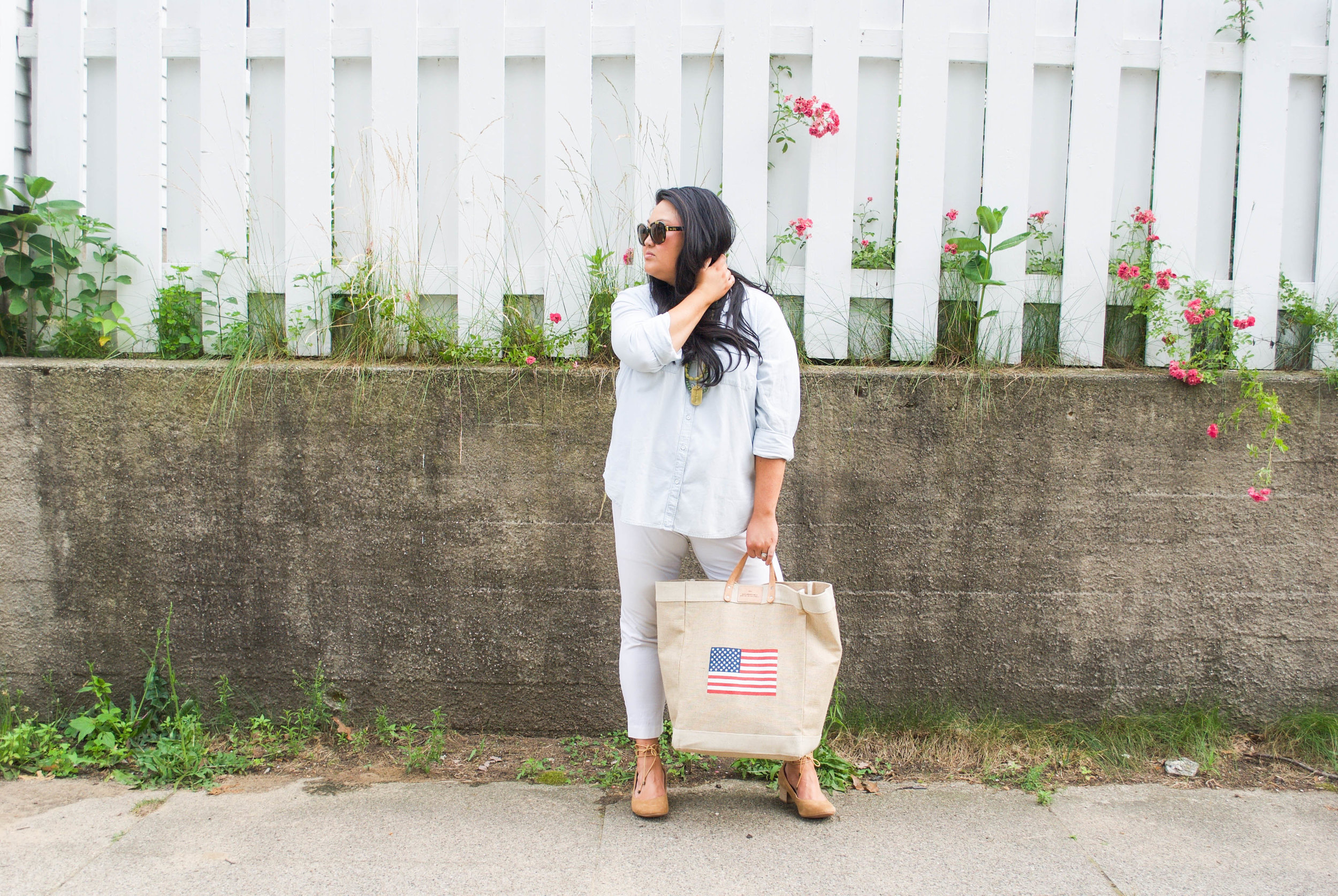 sincerely-ashley-hush-puppies-shoes-outfit