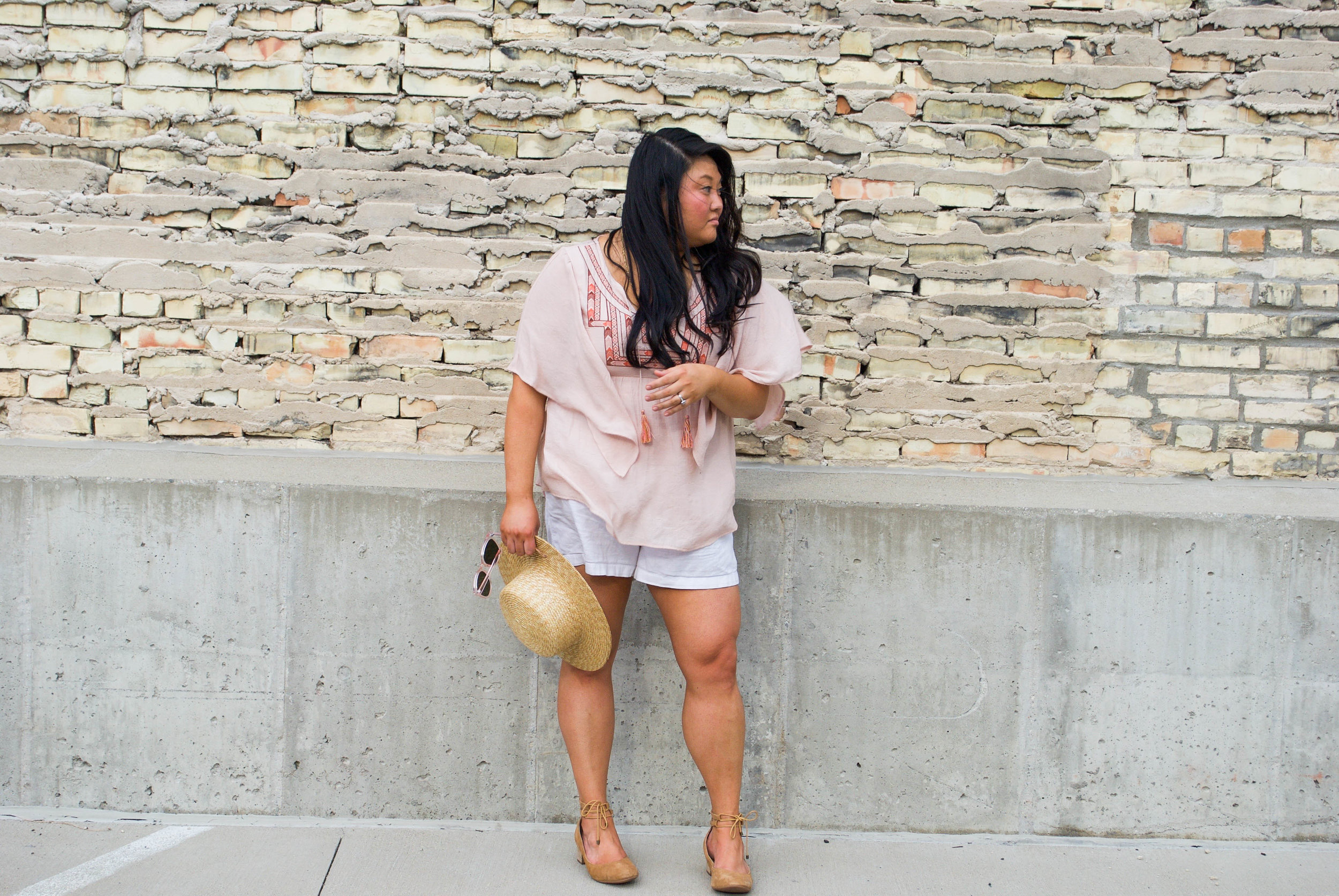 sincerely-ashley-hush-puppies-outfit-inspiration