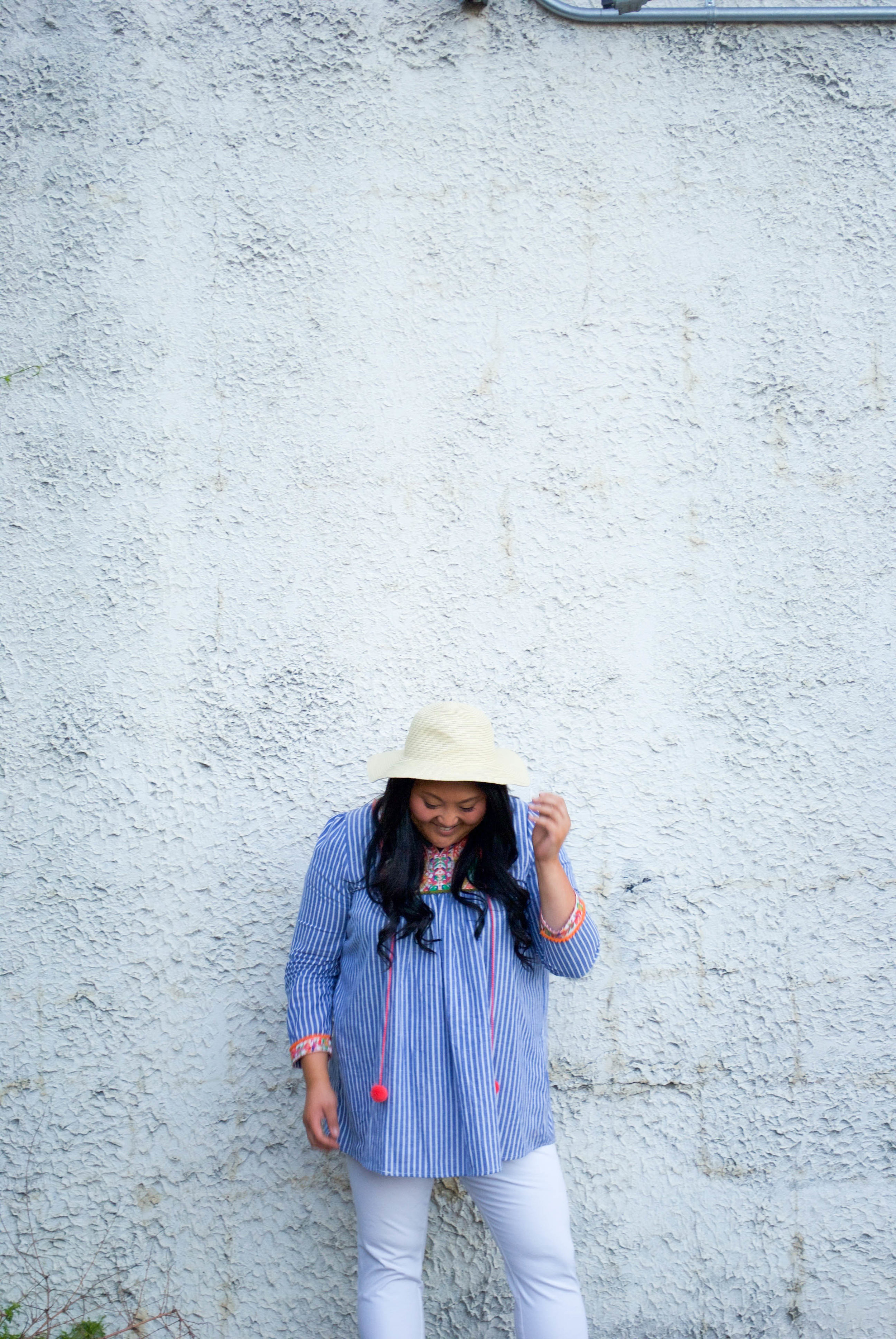 sincerely-ashley-summer-boho-tunic