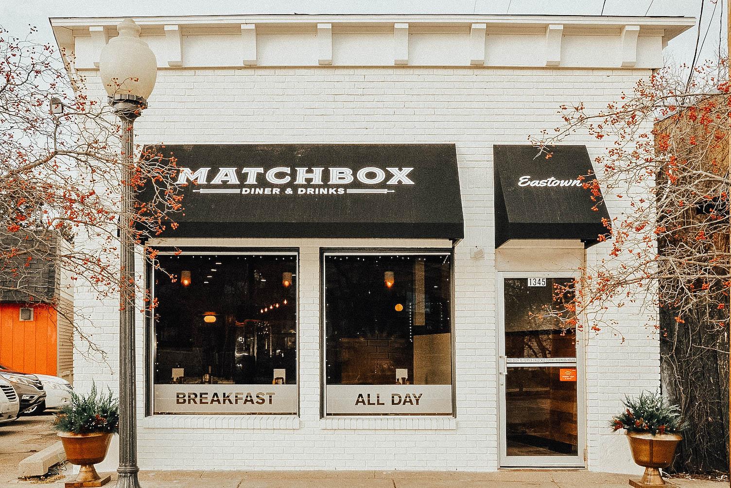 matchbox-diner-grand-rapids