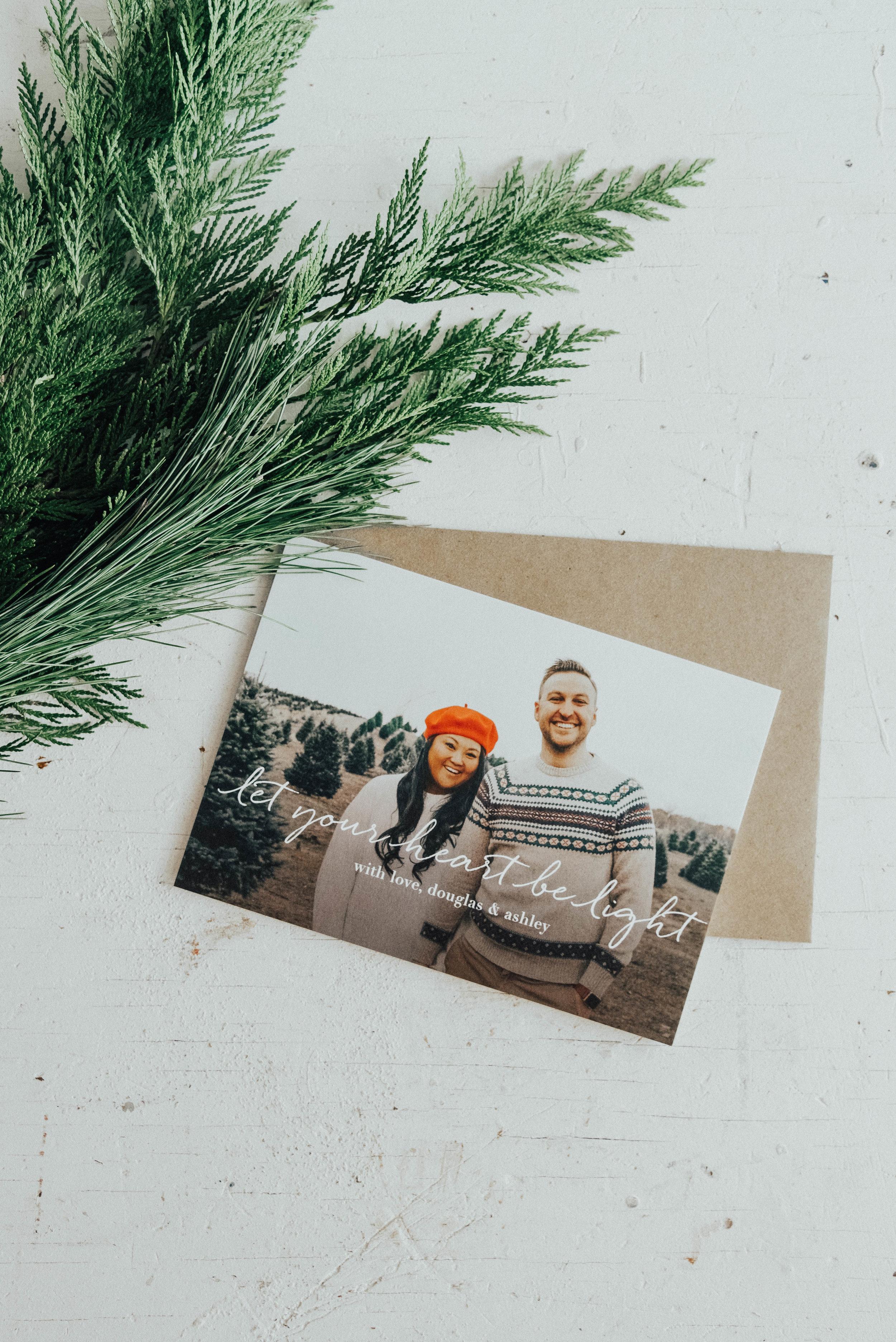 basic-invite-christmas-cards