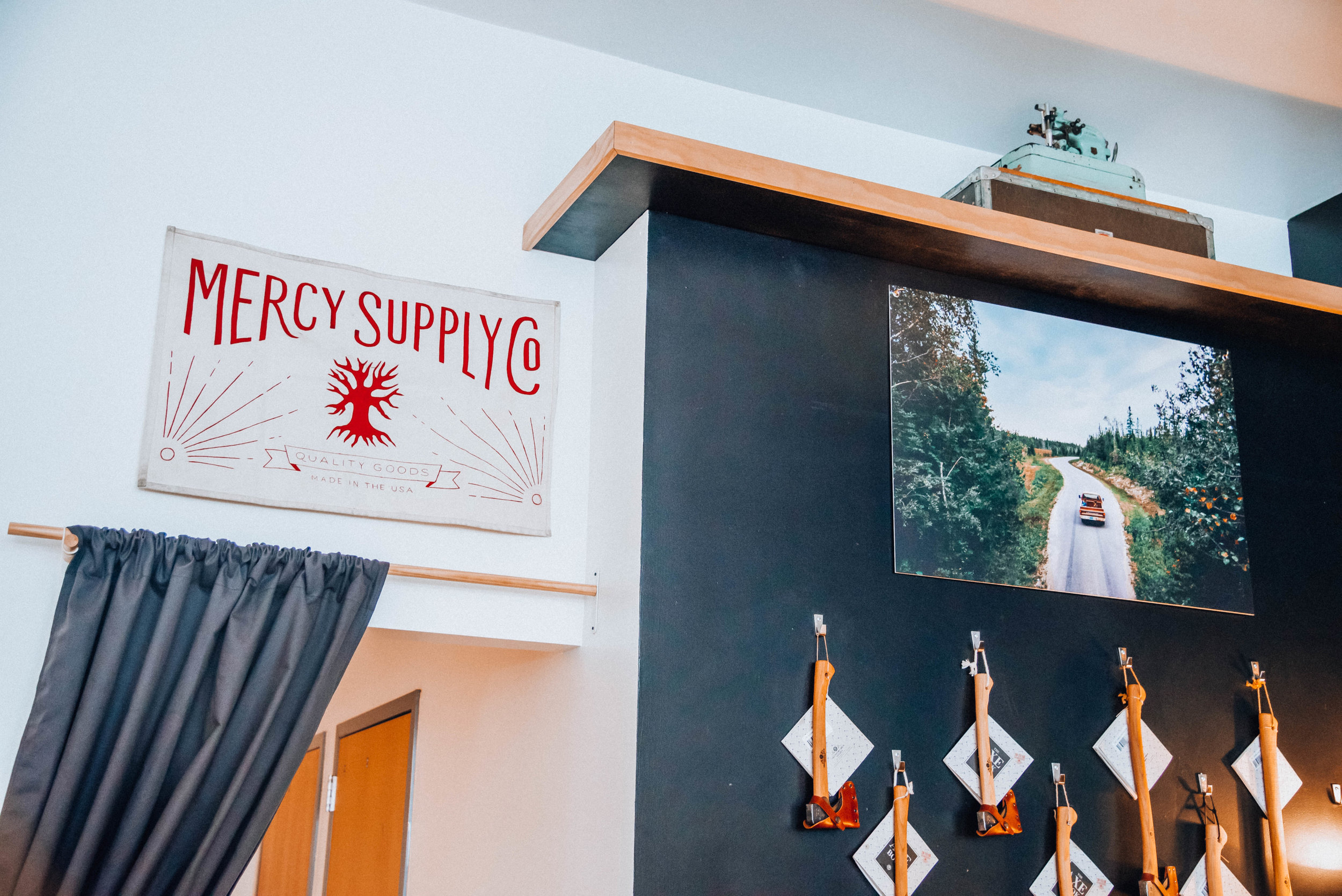 mercy-supply-co-grand-rapids