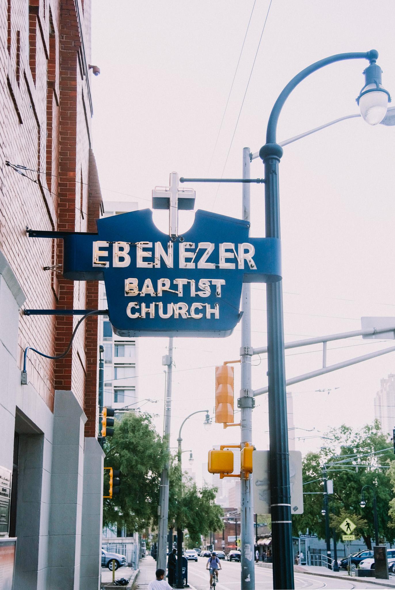 ebenezer-church-atlanta