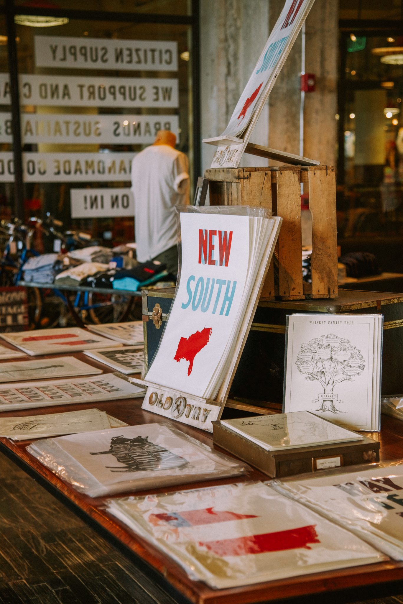 ponce-city-market