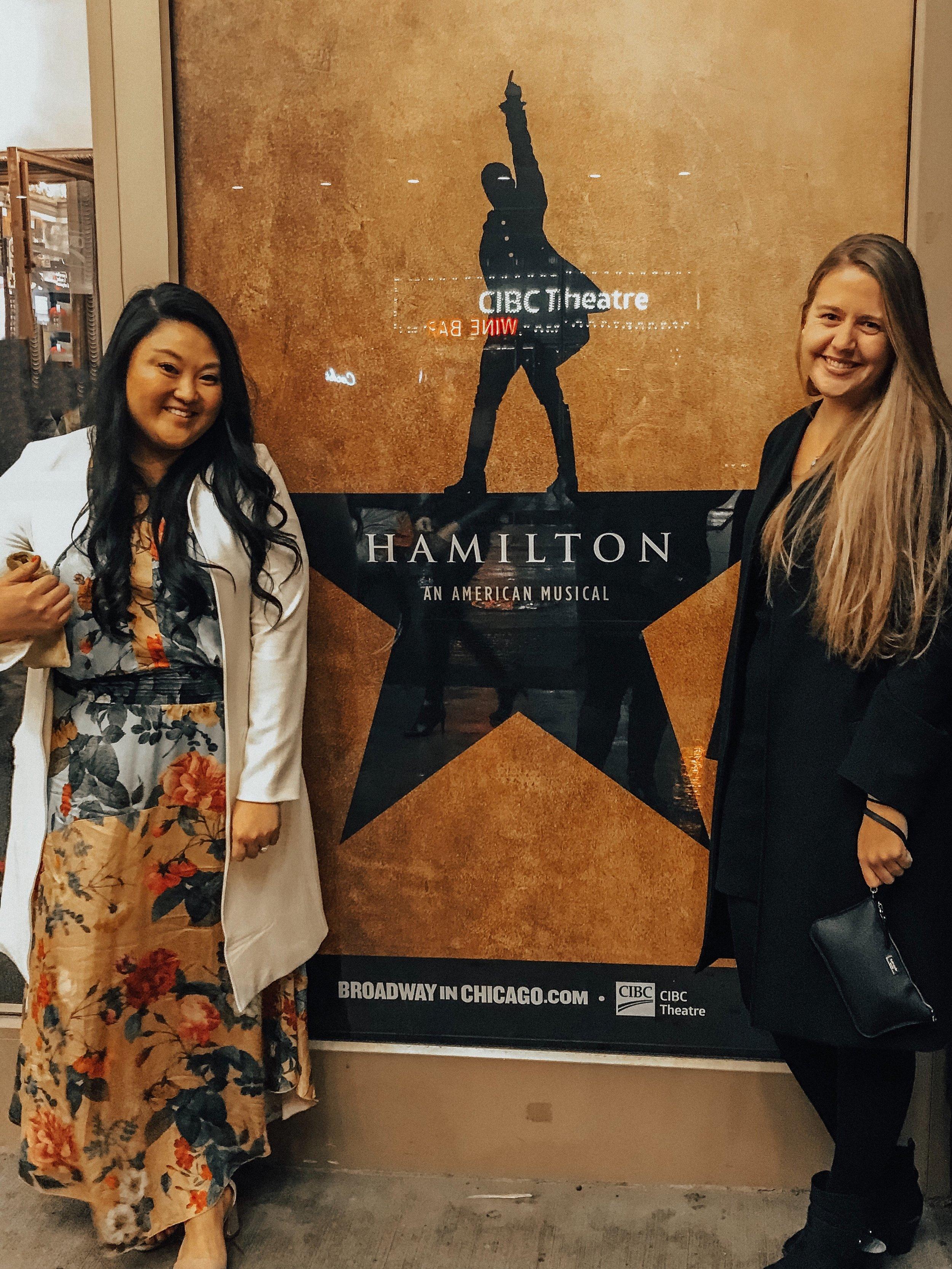 hamilton-chicago