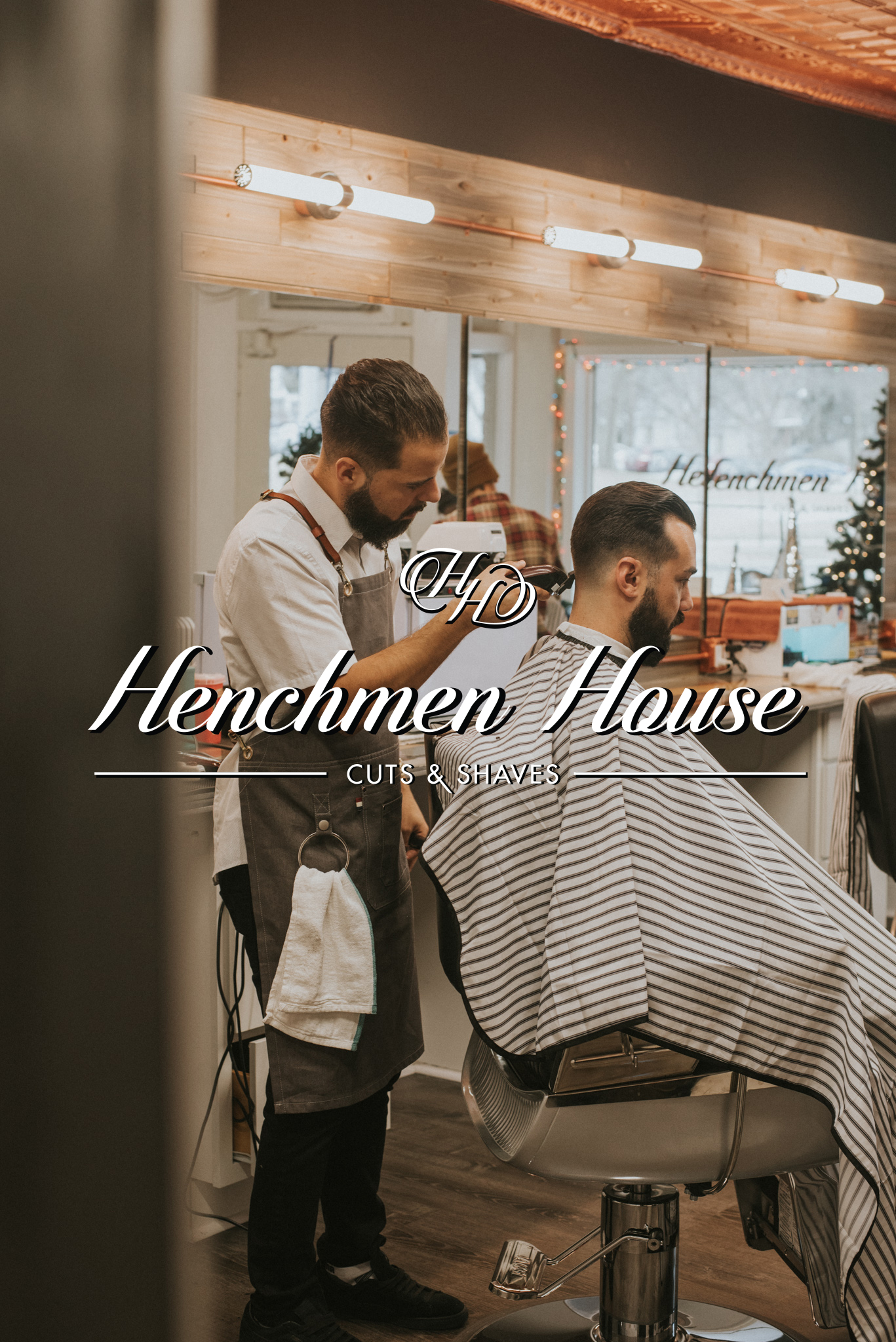 henchman-house-grand-rapids