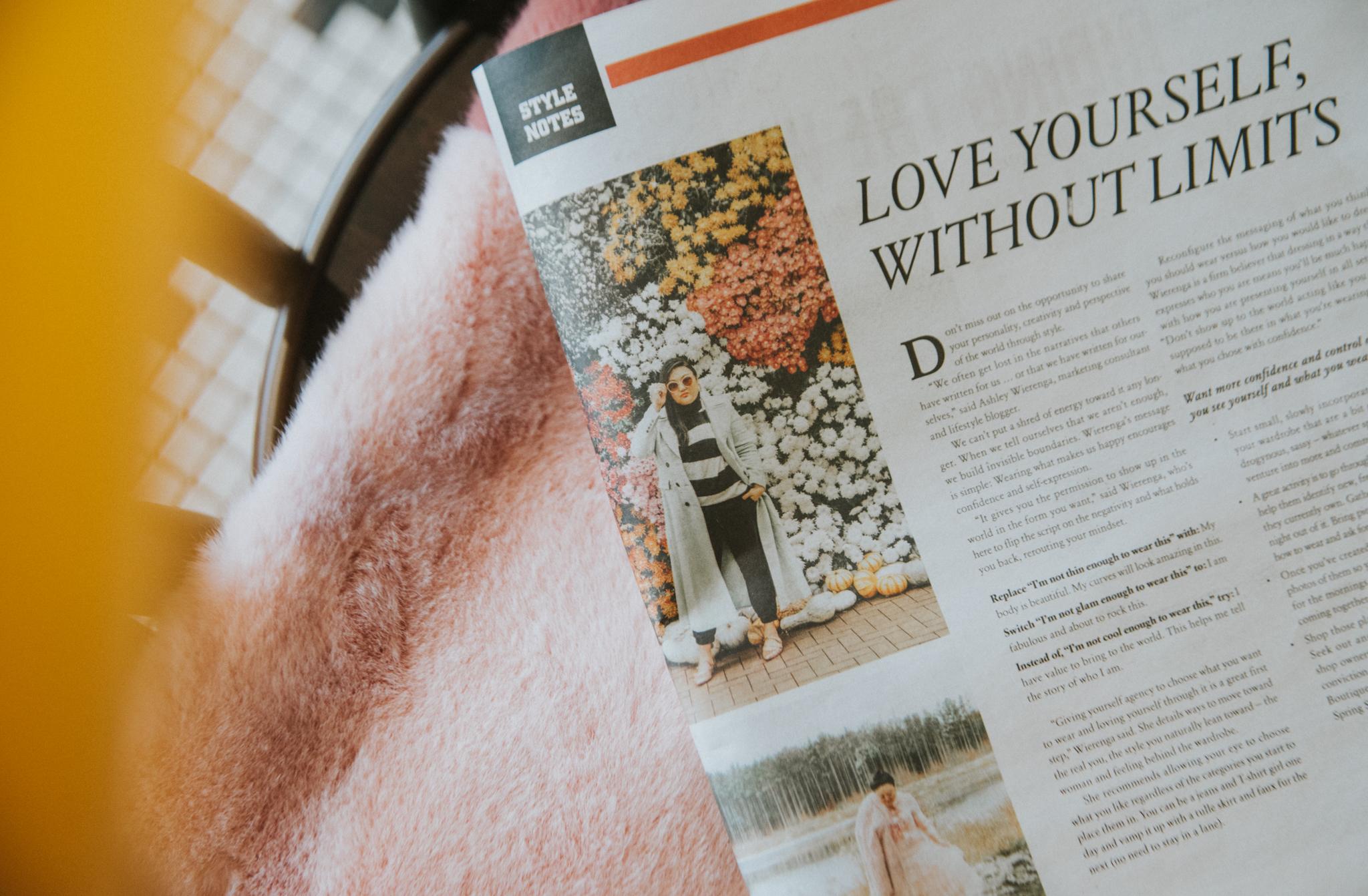 revue-magazine