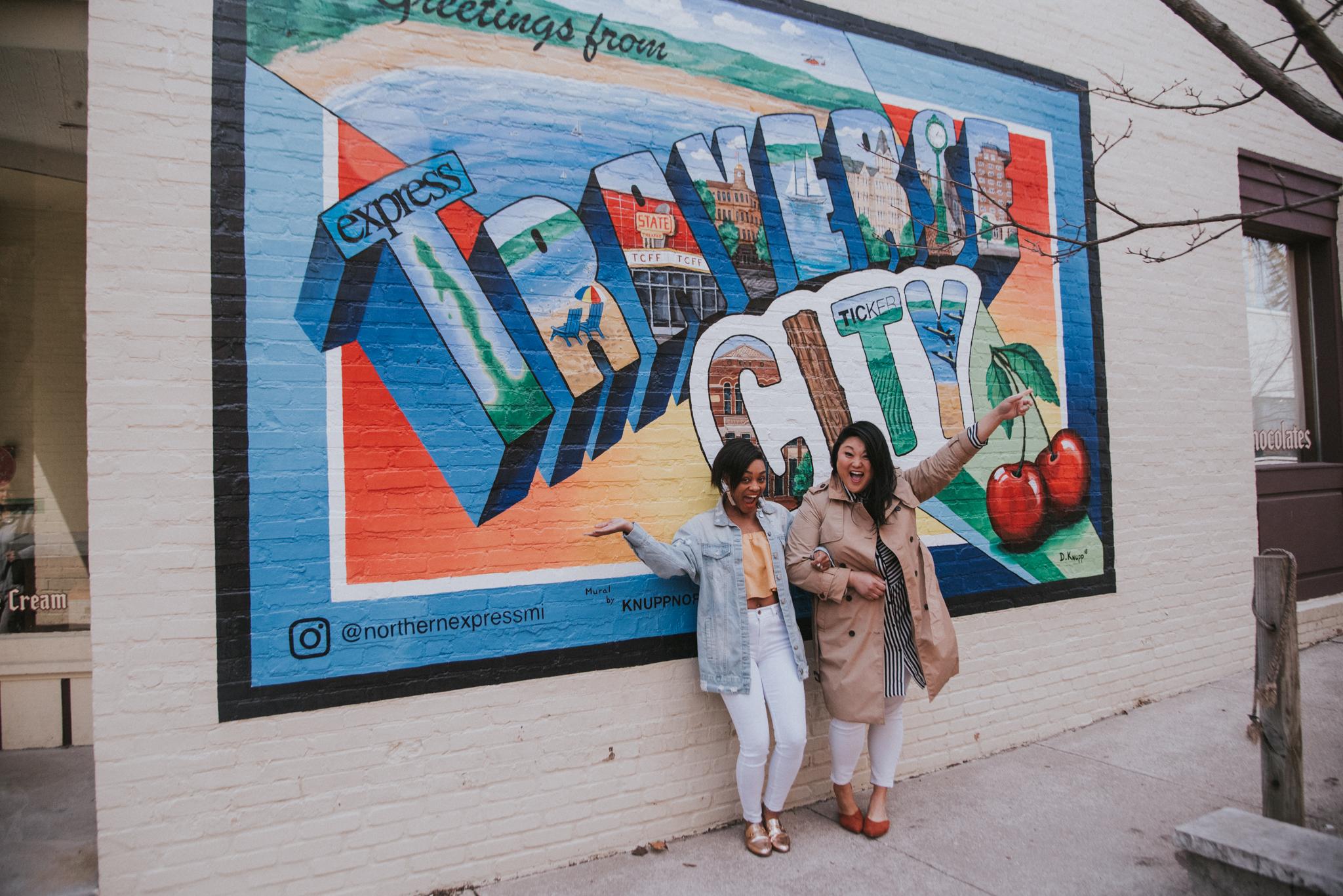 traverse-city-mural